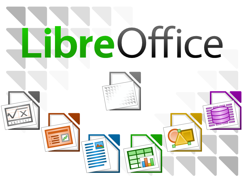 libreoffice_icons_by_yumakino-d3cqf2y