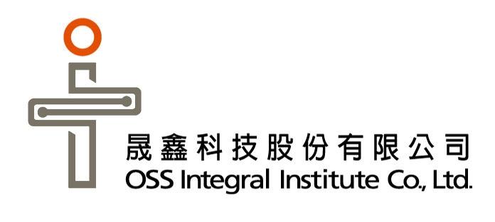 CIS-名片上Logo